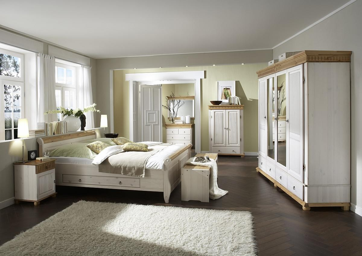 werden sie zum paparazzo an unserem m bellaufsteg. Black Bedroom Furniture Sets. Home Design Ideas