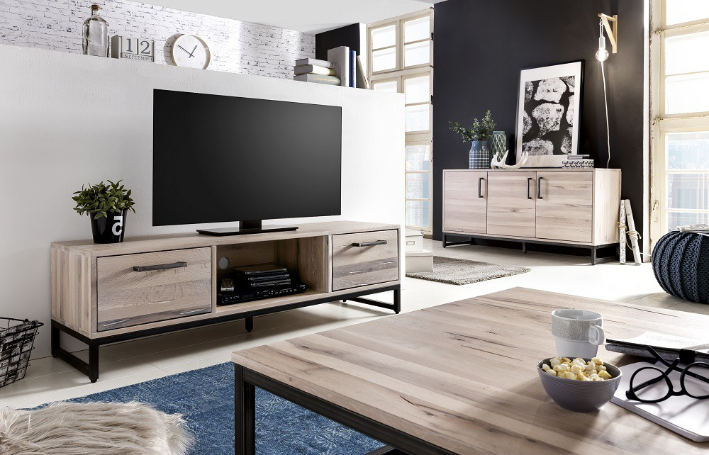 amd massivholzm bel blog aus der welt massiver m bel naturholz sch n und formvollendet. Black Bedroom Furniture Sets. Home Design Ideas