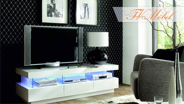 m bel tv m bel gelb tv m bel gelb tv m bel m bels. Black Bedroom Furniture Sets. Home Design Ideas