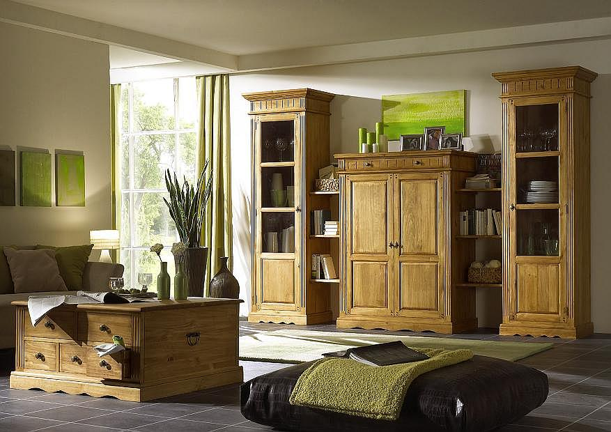 ikea highboard hemnes die neuesten innenarchitekturideen. Black Bedroom Furniture Sets. Home Design Ideas