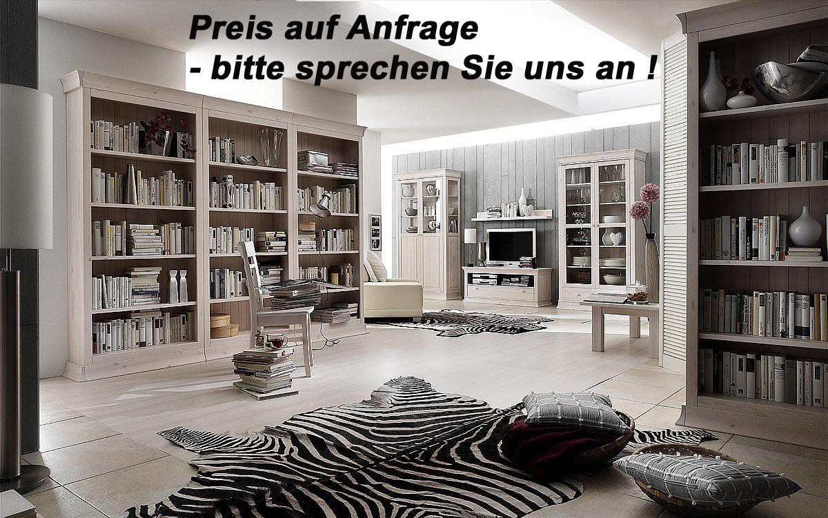 wohnen speisezimmer bosten kiefer massiv landhausstil. Black Bedroom Furniture Sets. Home Design Ideas