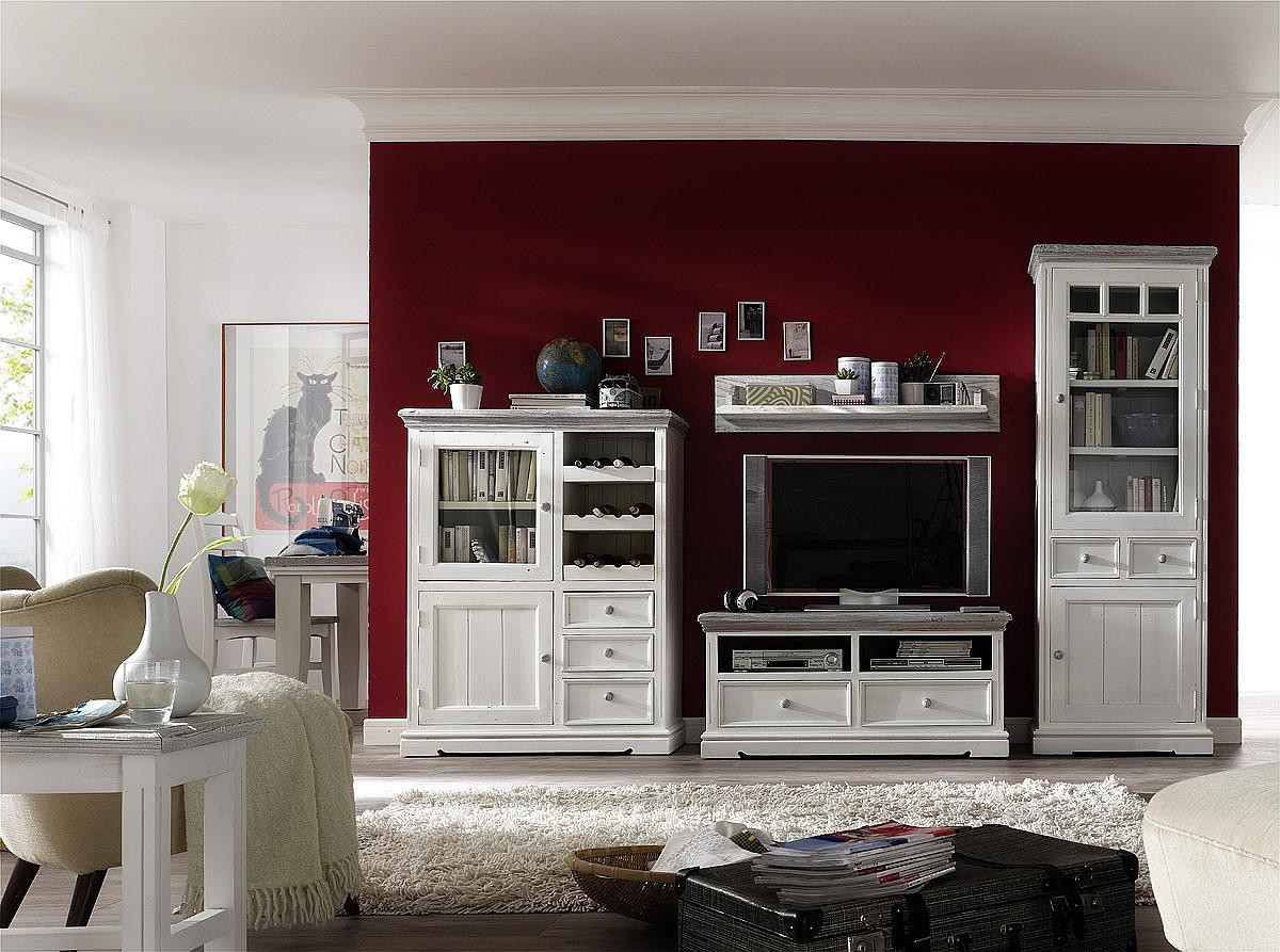 fernsehschrank kiefer massiv landhausstil opus. Black Bedroom Furniture Sets. Home Design Ideas
