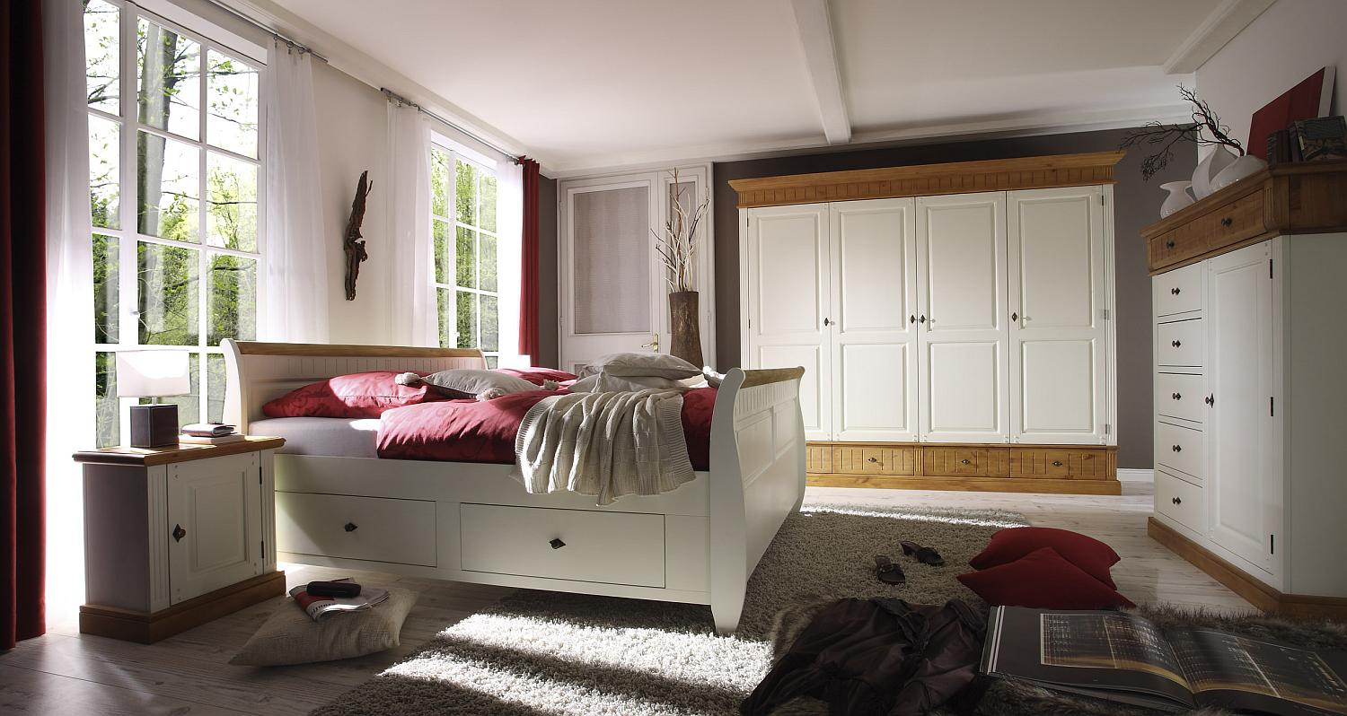 kinderzimmer streichen. Black Bedroom Furniture Sets. Home Design Ideas
