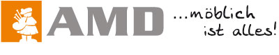AMD Moebel