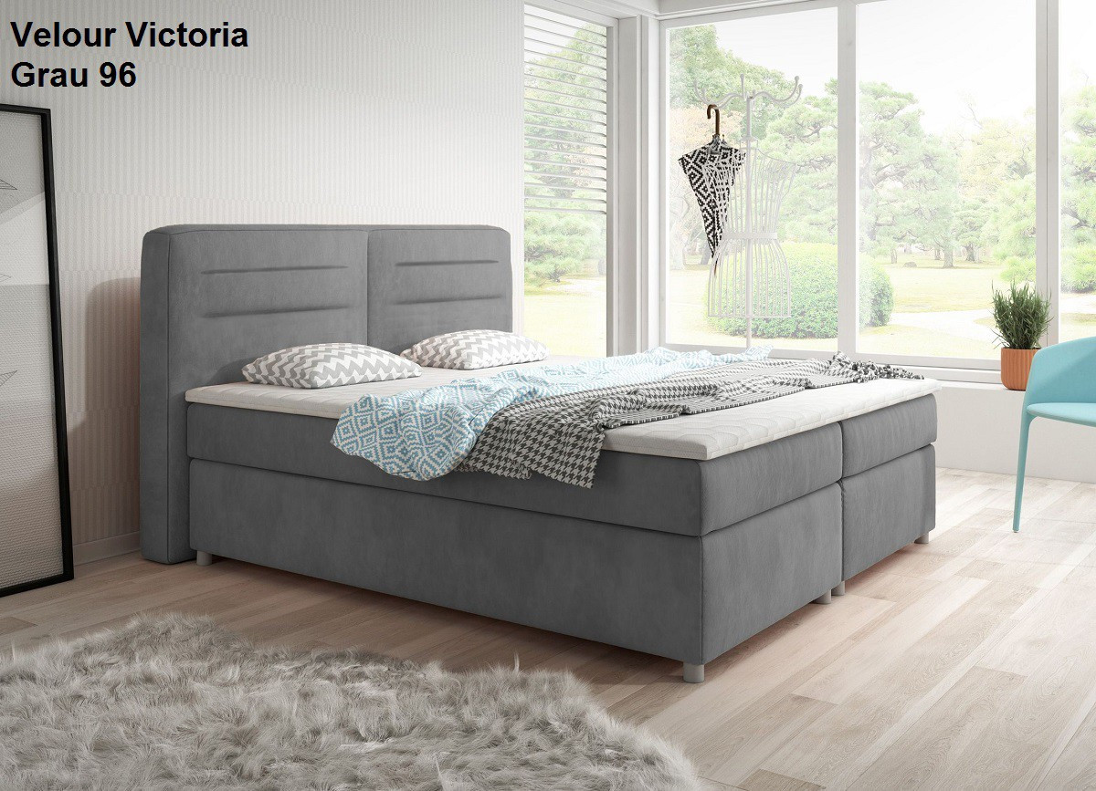 boxspringbett-sunset-velour-victoria96_1.jpg