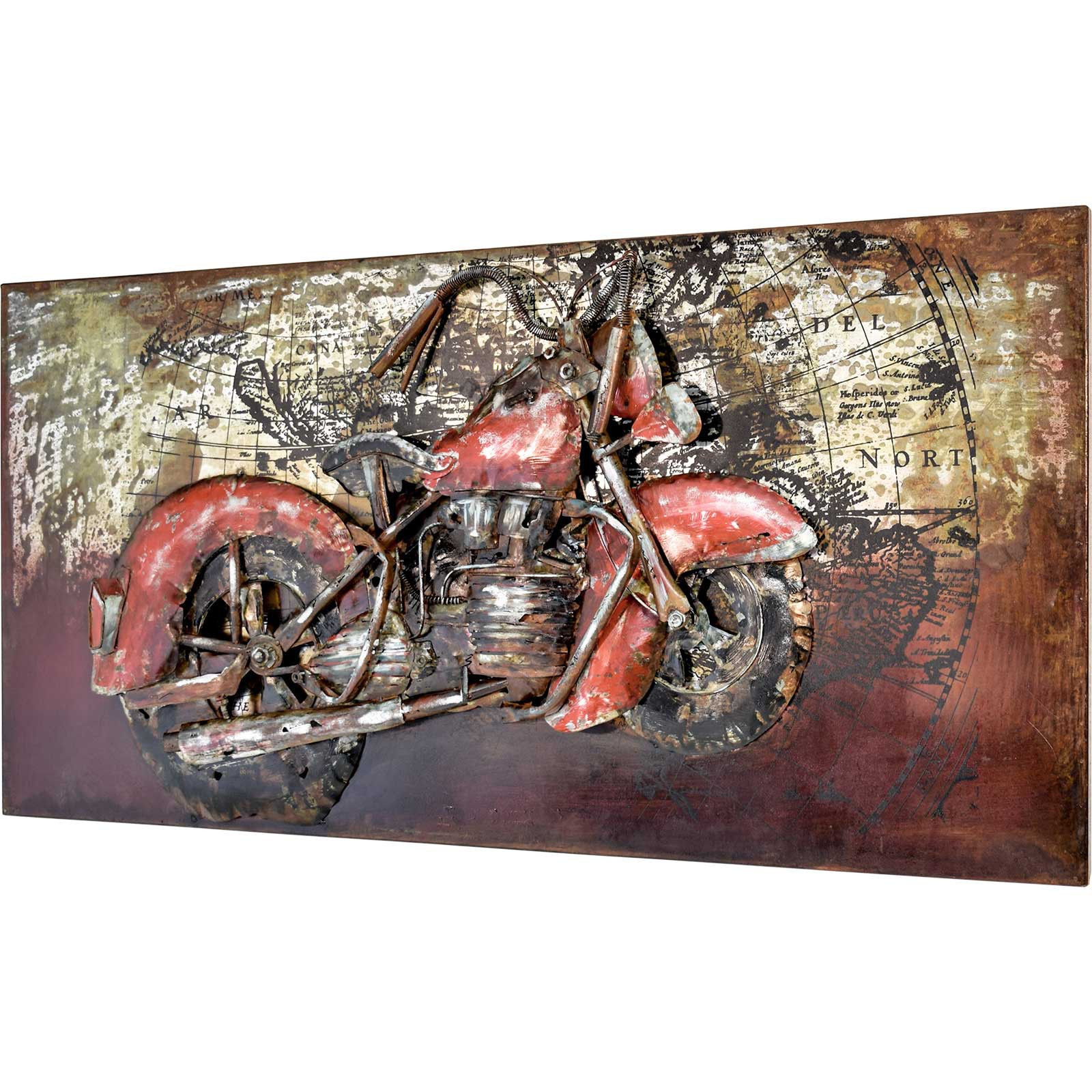 metallbild-motiv-chopper.jpg