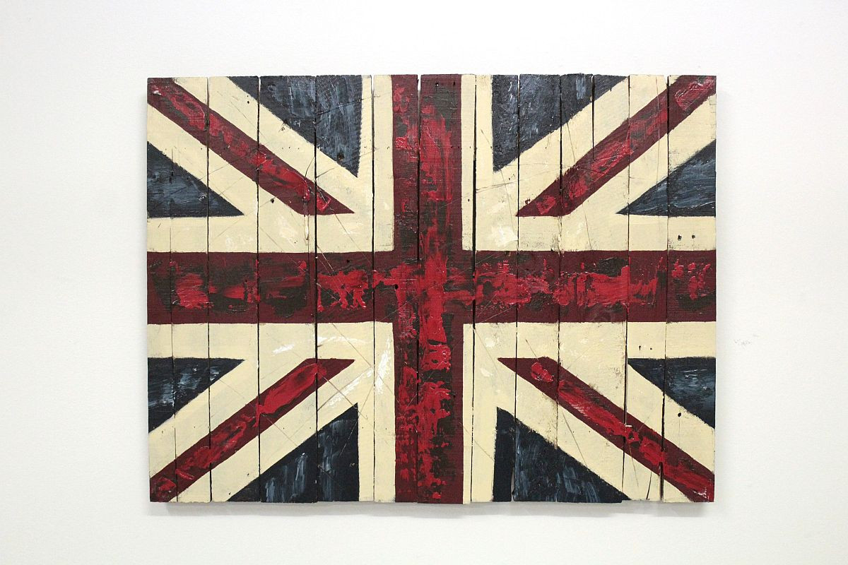 holzbild-shabby-chic-flagge-uk.jpg