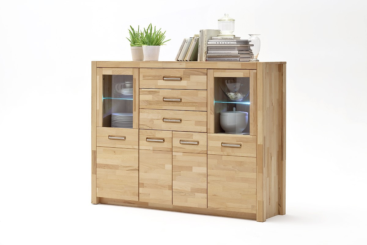 Highboard-svenja-kernbuche-massiv.jpg