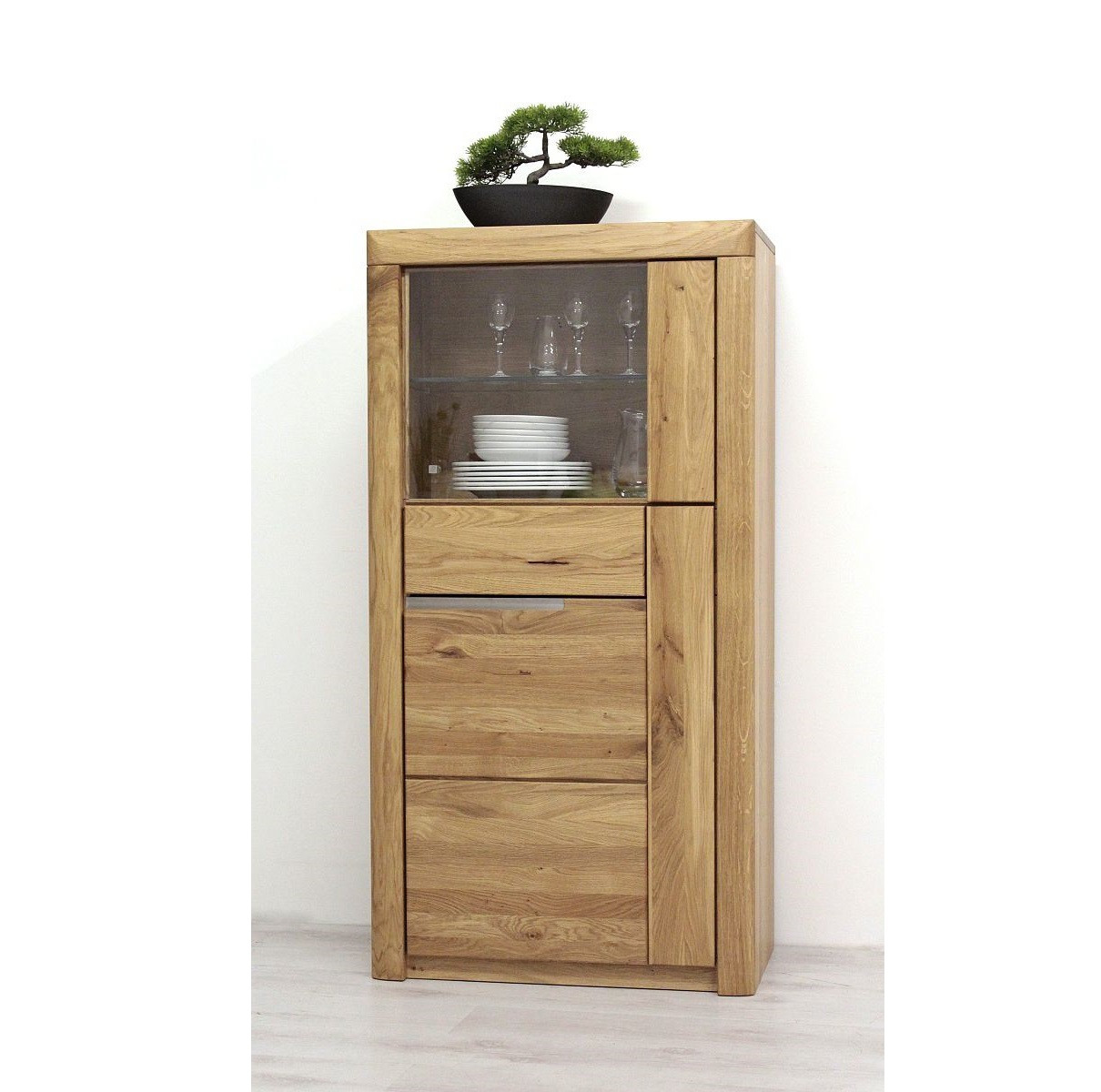 highboard-vitrine-solido-wildeiche-massiv-15-offen_2_.jpg