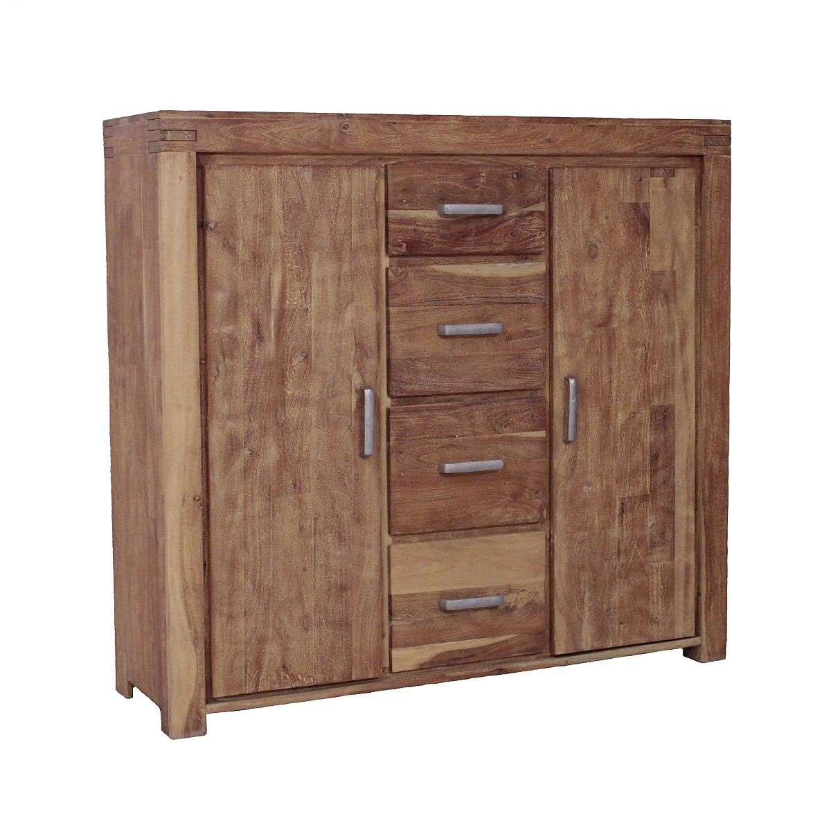 Highboard-famosa-sheesham-hartholz-massiv.jpg