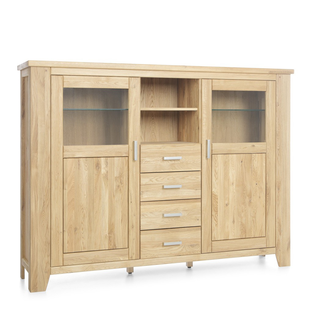highboard-wildeiche-massiv-loft.jpg