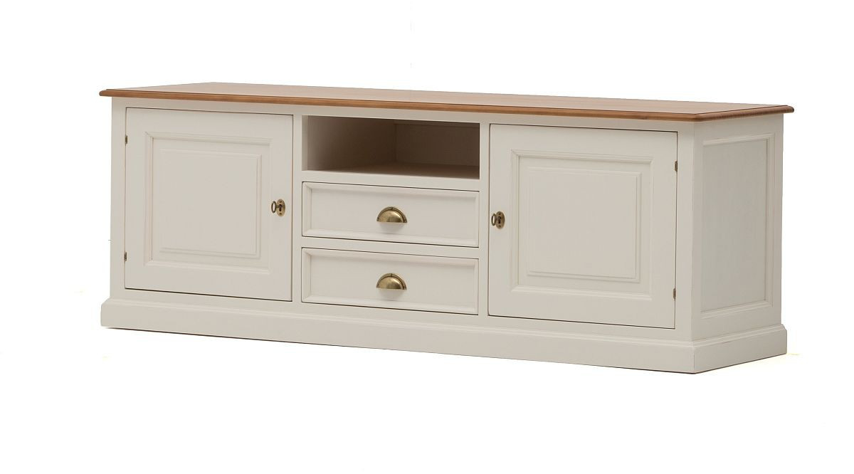tv-schrank-pinie-massiv-newport-landhausstil.jpg