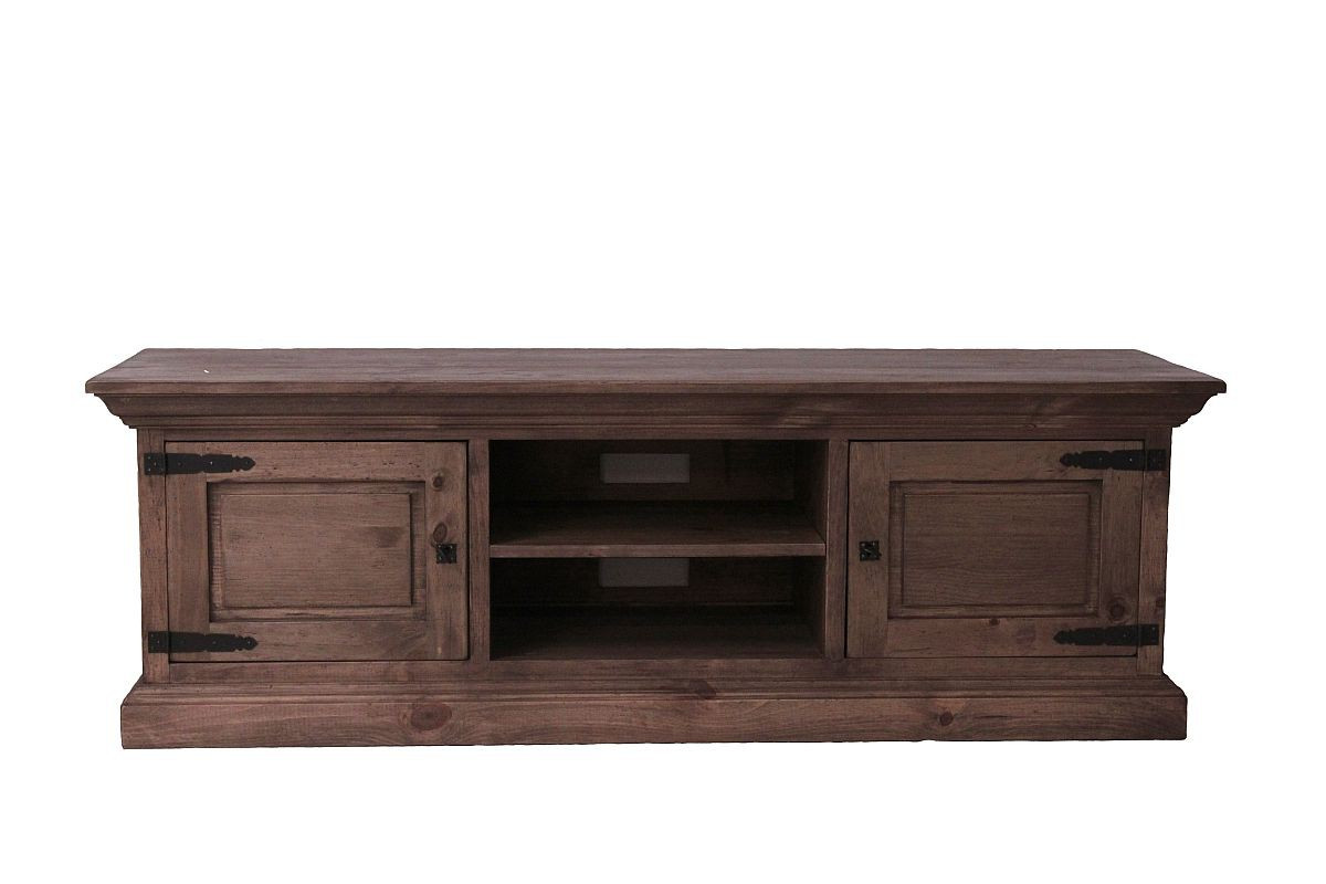 TV-Schrank-pinie-massiv-finca-antikfinish.jpg