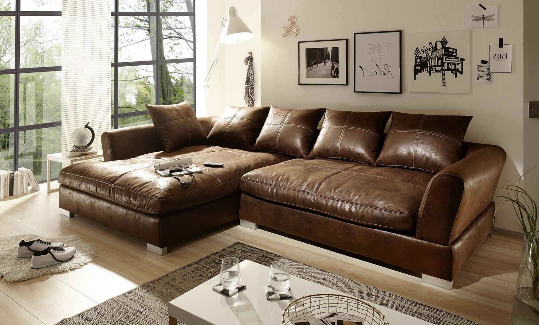 big-sofa-polstergarnitur-vintage-lederoptik-braun-anna-hannah-rana-collection.jpg