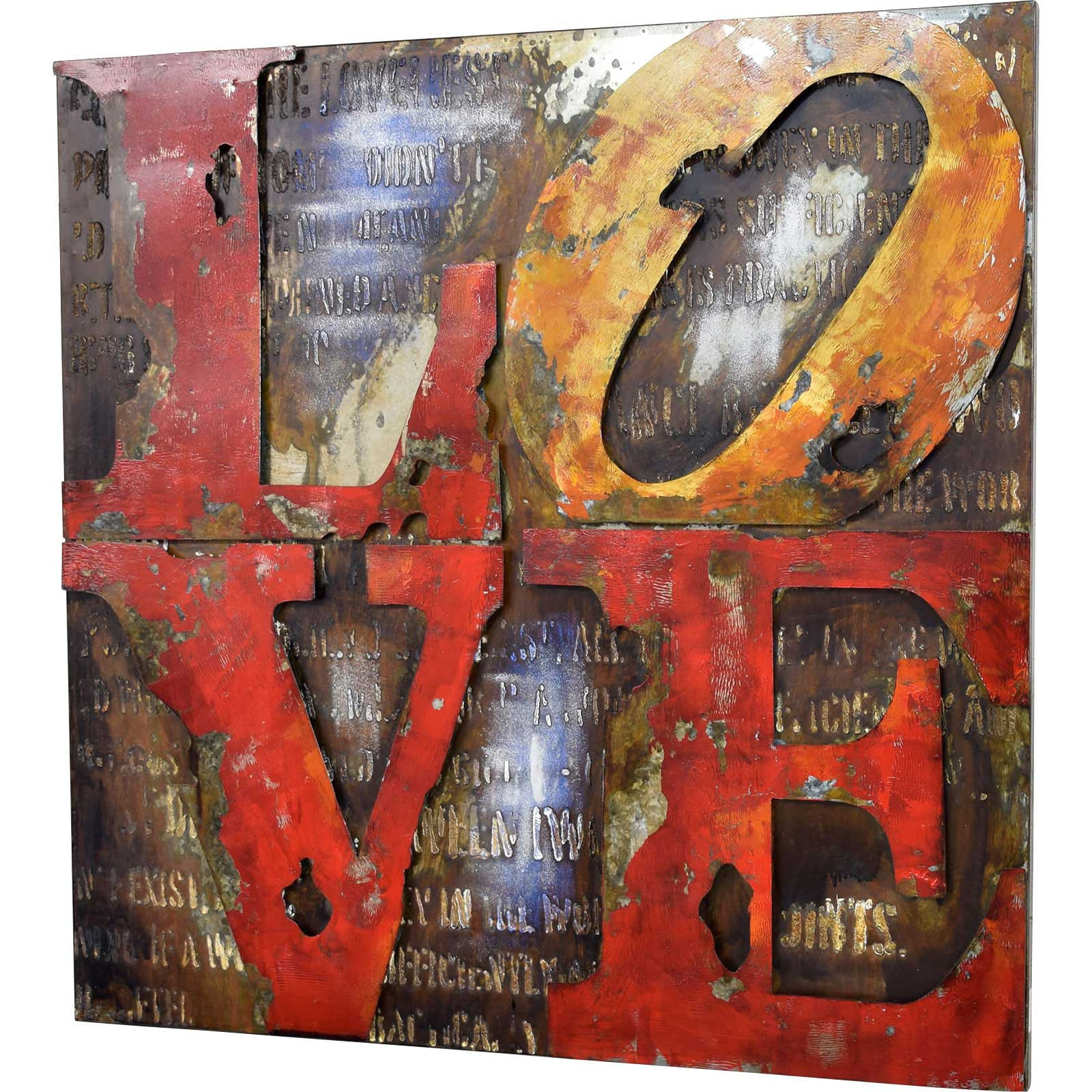 metallbild-motiv-love.jpg