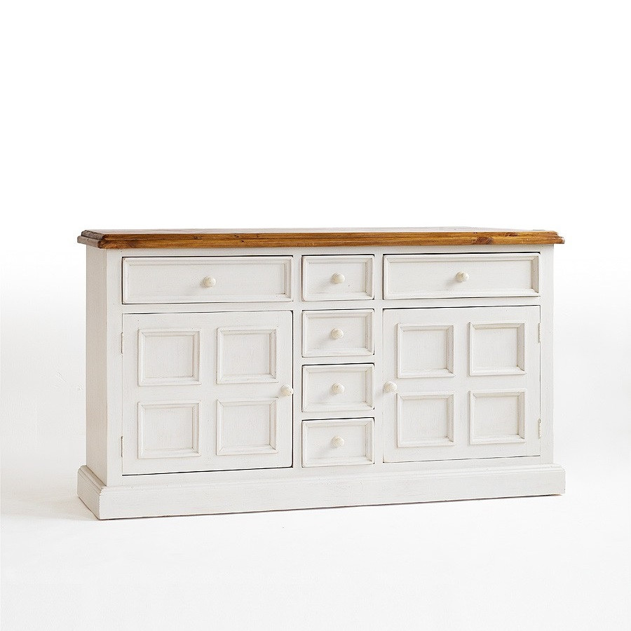 sideboard-bodde-Kiefer-massiv-landhausstil.jpg