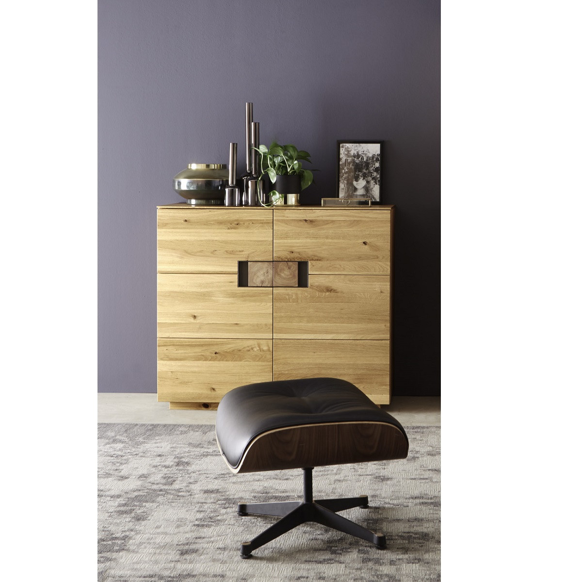 highboard-casaavanti-wöstmann-wildeiche-massiv-3150.jpg