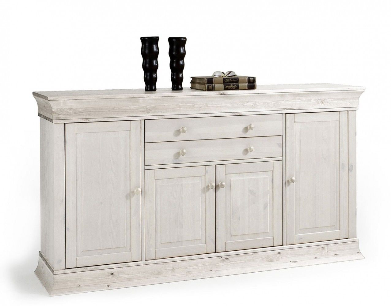sideboard-boston-kiefer-massiv-landhausstil.jpg