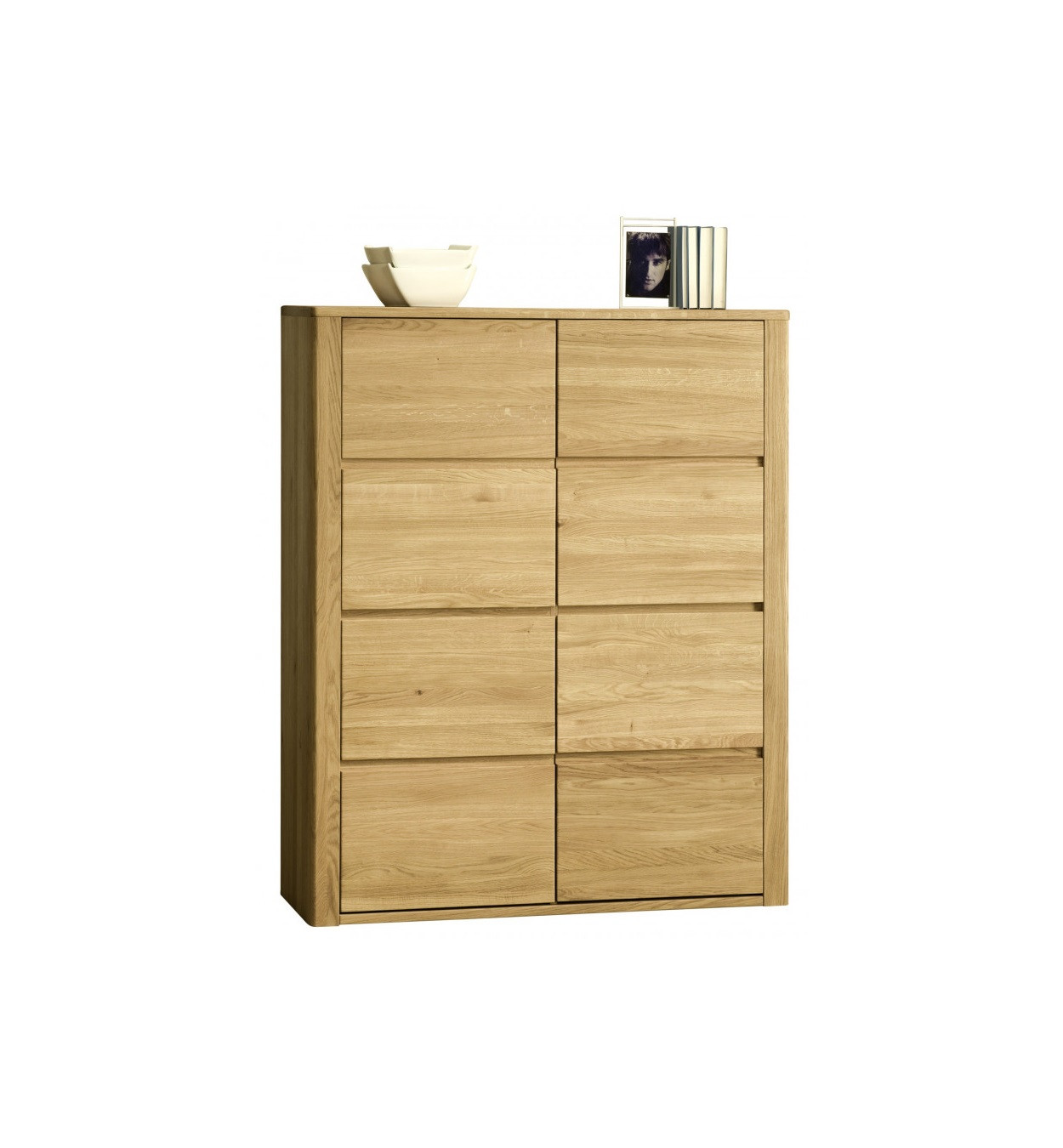 Highboard-Eiche-massiv-orlando.jpg